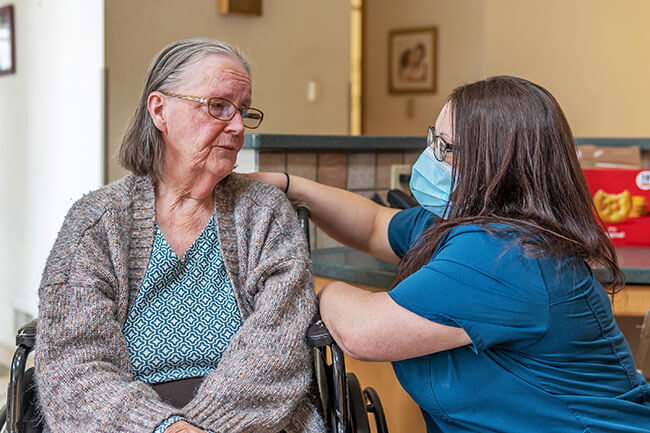 elderly-solutions-15